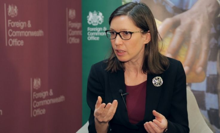 interview-uk-foreign-commonwealth-drcs-presidential-elections