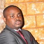 xleonidas-ministre.jpg.pagespeed.ic.Dc5h8IKTCN