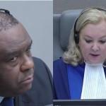 [VIDEO] Jean Pierre BEMBA condamné à 18 ans de prison par la CPI