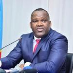 RDC – La CENI consacre le glissement : Pas d'élection en 2016