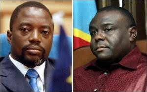 Kabila_Bemba.0