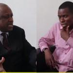 Conclave de Bruxelles: réaction du Dr. Mbungani qui explique l'absence du MLC de Jean Pierre Bemba