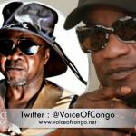 Koffi OLOMIDÉ annonce la sortie d'une chanson en hommage à Papa WEMBA [AUDIO]