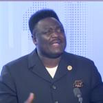 J. OLÉNGHANKOY: «Sortir Kabila du fauteuil de Président de la République », était l'objectif du Conclave