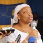 Le Front pour le respect de la constitution, une nouvelle plateforme politique créée à Kinshasa
