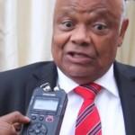 Confusion au Rassemblement : Katebe Katoto annonce aussi sa candidature à la primature