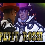 Koffi Olomide – Petit Rossi – HOMMAGE À PAPA WEMBA [Clip Officiel]