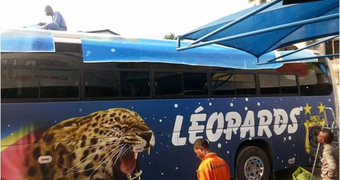 leopardBus