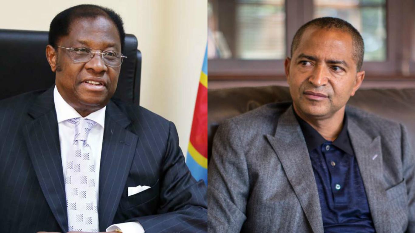 thambwe mwamba et katumbi