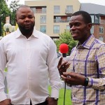 Tokomi Wapi? Henri Muke à Ndeko Eliezer: J'ai vu Kabila et j'ai lui ait dit des vérités qui dérangent