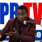 [VIDÉO] Conférence de presse: Le moment de vérité d'Eliezer Ntambwe