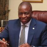 [VIDÉO] Jean-Marie Kassamba: « Télé 50 est une chaîne privée et nationaliste »