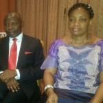 RDC : UNC et MLC refusent d'être auto exclus.