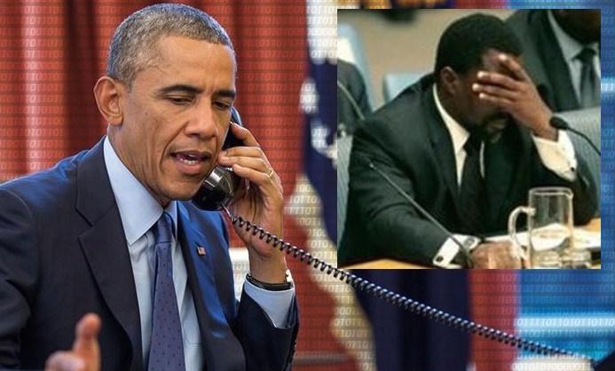 Obama-Kabila-inset