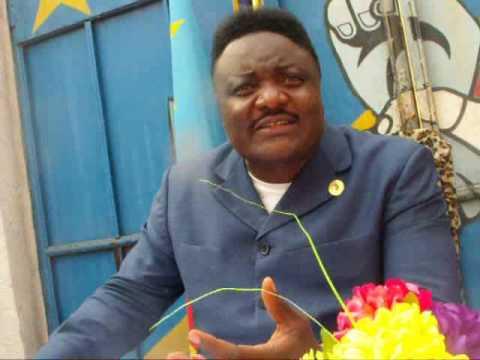 """Résultat de recherche d'images pour """"olenga nkoy dialogue"""""""