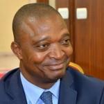 Shadari: «Il y aura un troisième mandat pour Kabila par référendum ou sous une autre forme» [AUDIO]