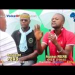 RDC – Affaire Argent et Bus de Léopards, Les Congolais réclament une justification à CONSTANT OMARI