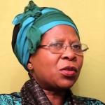 RDC -Justine Kasa-Vubu : Appel de Tshisekedi le 31 Juillet – Est-ce un Chapeau pour Katumbi ?