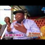 TSHISEKEDI: Lisanga BONGANGA interpelle le G7, répond le MLC et lance l'Opération «Débout 27 Juillet»