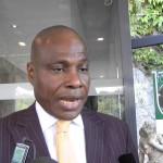 [VIDEO] Martin Fayulu : « le Congo est dans un chaos indescriptible »
