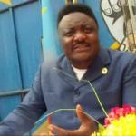 RDC : Olengankoy annonce une autre marche pour ce mardi [AUDIO]