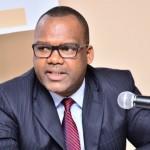 Corneille Nangaa: «Tant que nous n'aurons pas de fichier, nous n'allons pas avoir les élections»