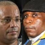 Actu Expliquée : Kabila maintient E. Diomi et JC Muyambo en prison [VIDÉO]