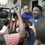 Dialogue: Rassemblement va saisir les ambassades ce jeudi, Olengankoy explique [AUDIO]