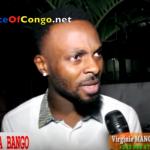 Heritier WATANABE : Na betaka ba Nzembo ya WERRASON Te et Koffi OLOMIDÉ atekaka Rumba koleka