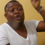 Fonus d'Olenga Nkoy répond à l'UNC: « Depuis que Kamerhe a choisi Kabila, il ne l'a jamais renoncé »
