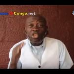 Affaire $4 Millions: Entre Bruno MAVUNGU et Felix TSHISEKEDI qui dit VRAI? Appolinaire PANZU réagit
