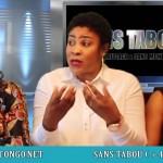Ba Mamans batomboki Soki Tobali Mibali biso nde tokomi Mibali il faut Kolanda oyo biso…