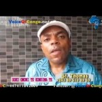 Prince WILLY MISHIKI: Pistes de Solutions à KABILA pour en finir avec les «Terroristes» de BENI