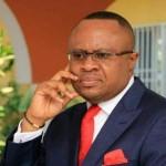 Lubaya démissionne de son poste de 1er Secretaire General Adjoint de l'UNC