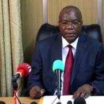 Le PGR ordonne Katumbi de se présenter devant la justice