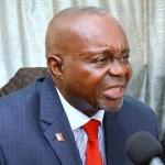 Le parti d'Ewanga demande à Kabila de s'inspirer de l'exemple de François Hollande