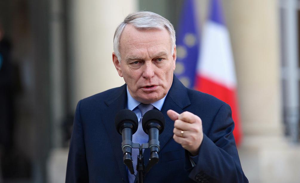 Jean-Marc-Ayrault1