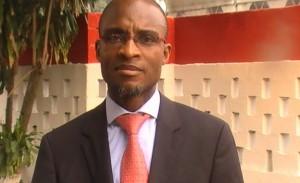 Jean Pierre Lukamba