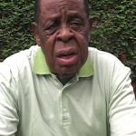Mwando Simba