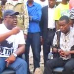 [VIDÉO] Tokomi Wapi – Felix TSHISEKEDI abimisi ba Vérité ya Edem KODJO ?