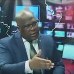 Felix TSHISEKEDI : « Aucune prime ne sera accordée à Joseph Kabila» [VIDÉO]