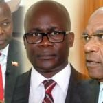 Processus électoral – She Okitundu, Vital Kamerhe, Jean-Lucien Busa : des divergences apparents