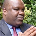 RDC: Corneille Nangaa promet le calendrier électoral après le dialogue