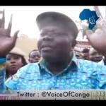 Lisanga BONGANGA: Makambu Ba KABILISTES bazo sala na Dialogue en Cachette, Etali Biso na Peuple Te!