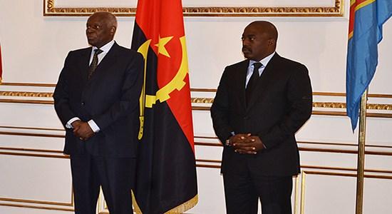 Dos-Santos-et-Joseph-Kabila