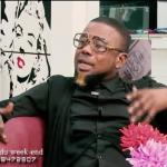 WERRASON: Resté à Kinshasa, LOBESO crache des Vérités : « WENGE MM m'avait sacrifié pour BERÇY MUANA »
