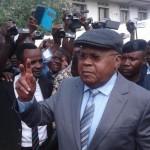 RDC: Le Rassemblement dément son adhésion à l'Accord de la Cité de l'UA