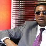 RDC: Les secrets de la nomination de Bruno Tshibala comme Premier Ministre