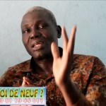CHAKA KONGO Apanzi Vérités sur Malembe Chant, Koffi Olomidé-Zobodi et Cartons Rouge aux Opposants [VIDÉO]