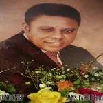 La Mort de Papa BOTENDE, Programme des Obsèques et Témoignages… [VIDÉO]